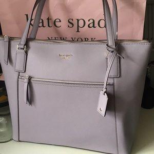 ♣️SALE♥️Brand New Kate Spade Handbag♠️♥️